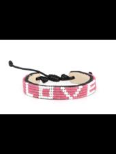 UBL 5 Summer Pink LOVE