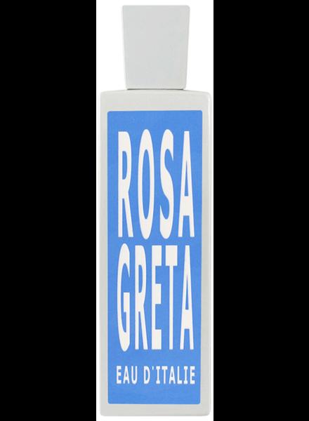 Eau d'Italie EAU E de Parfum Rosa Greta