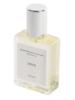 MbY Perfume Oil Ubud