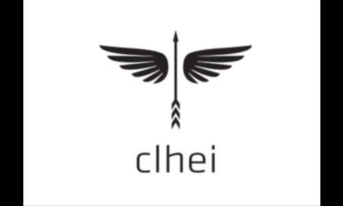 CLHEI