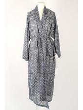 Scarlette Ateliers SA Kimono Marge OS