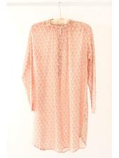 Scarlette Ateliers SA Night Dress Gabriel OS