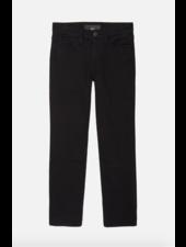 3X1 3x1 W2 Straight Crop Black