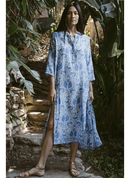 Natalie Martin NM Isobel Dress