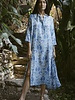 Natalie Martin NM Isobel Dress