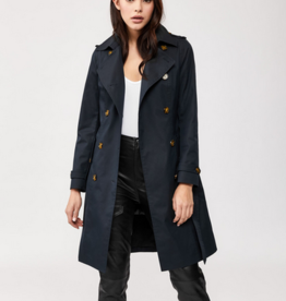Mackage Mackage ODEL Trench