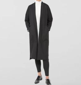 Ayrtight Ayrtight  Icon Longline Jacket