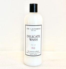 The Laundress THE LAUNDRESS Delicate Wash 16oz.