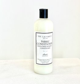 The Laundress THE LAUNDRESS Fabric Conditioner 16oz.