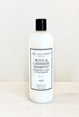 The Laundress THE LAUNDRESS Wool & Cashmere Shampoo 16 oz.
