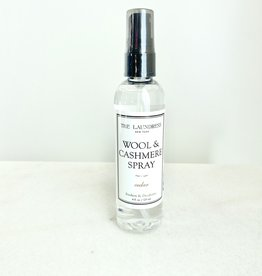 The Laundress THE LAUNDRESS Wool & Cashmere Spray 4oz. Spray