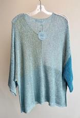 Alembika  Sweater