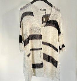 Alembika Sweater SS20W