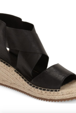 Eileen Fisher WILLOW Wedge Shoe