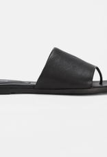Eileen Fisher EDGE Sandal