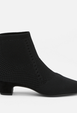 Eileen Fisher Shoes   PURL Bootie