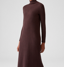 Eileen Fisher Eileen Fisher Merino Wool Dress