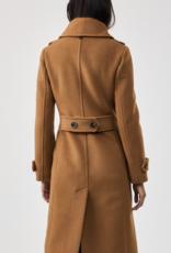 Mackage Mackage ELODIE Coat