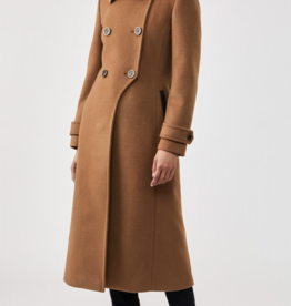 Mackage Mackage ELODIE Coat