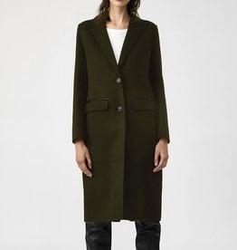 Mackage Mackage HENS Coat