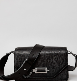 Mackage Mackage CORTNEY  Bag