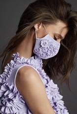 Greta Constantine Greta Constantine  M4 Adorned Mask