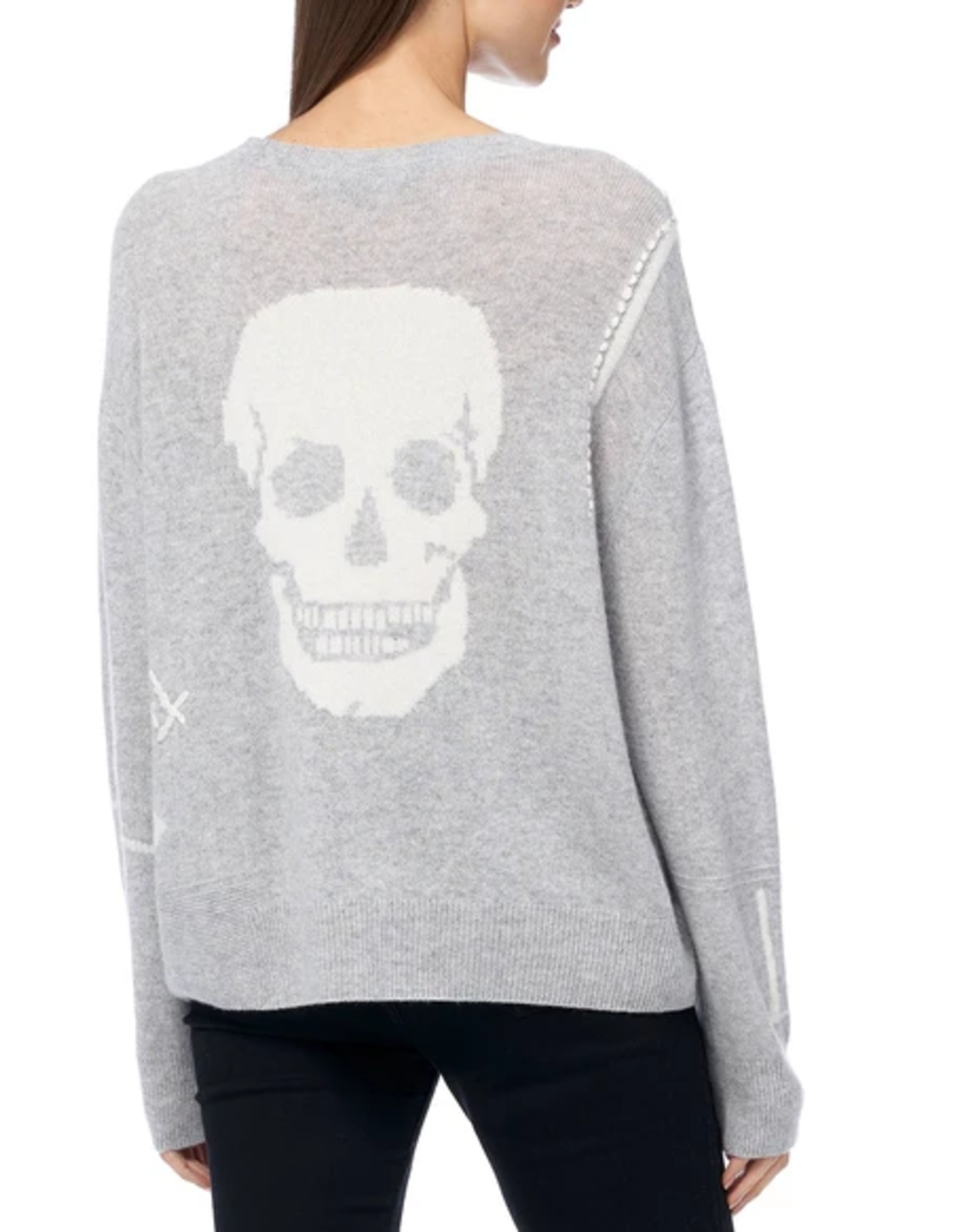 360 Cashmere  HANNAH Sweater
