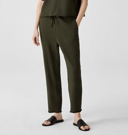 Eileen Fisher EF  French Terry Pant