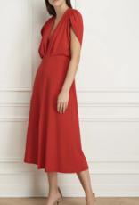 Iris S21JM5737 Dress