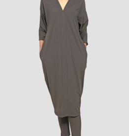Ayrtight Ayrtight Index London Dress