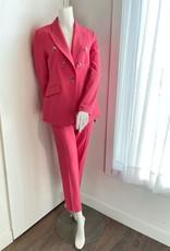Iris Lady Pink Pant