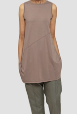 Ayrtight Ayrtight Halo Vista Tunic