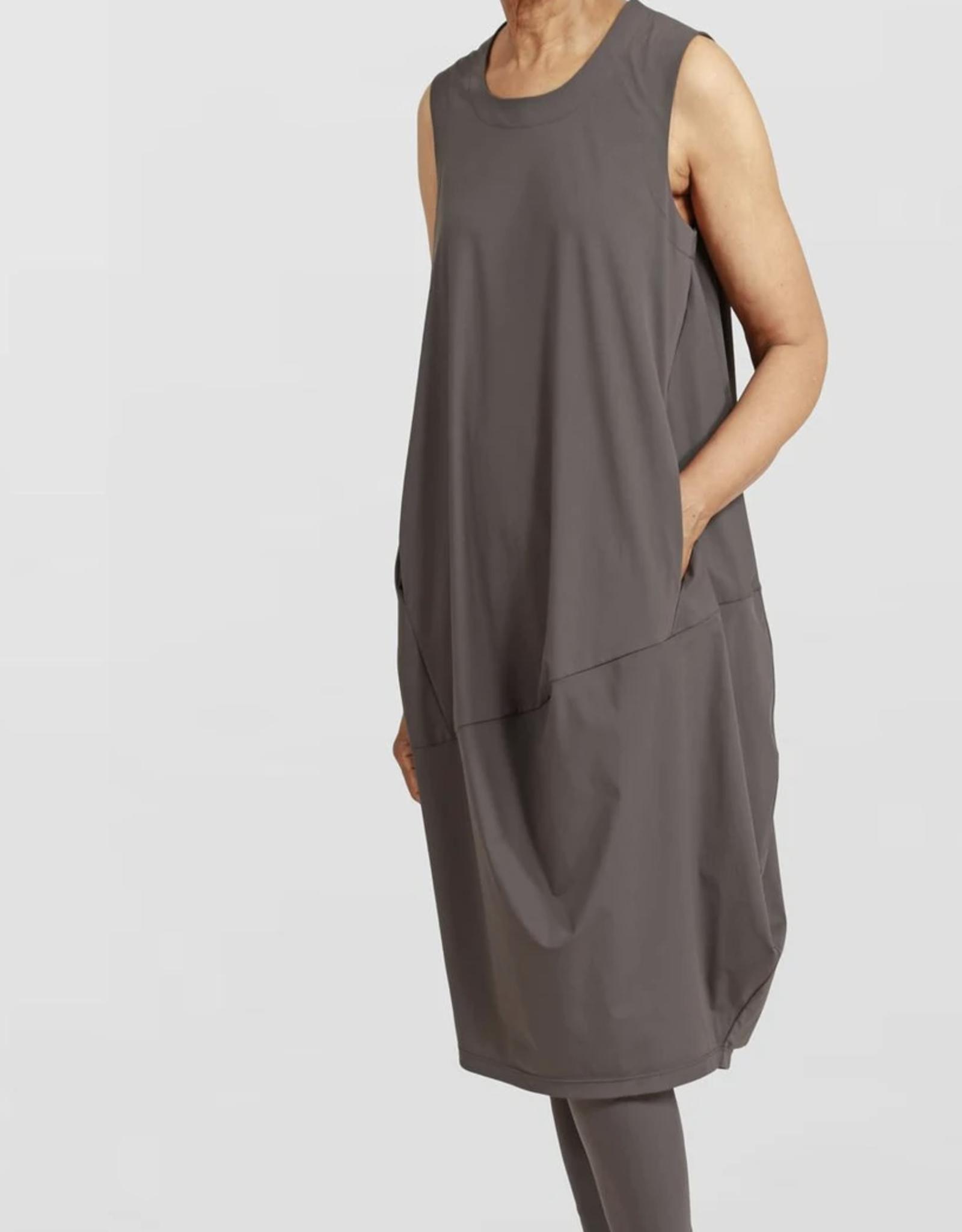 Ayrtight Ayrtight Index Yara Dress
