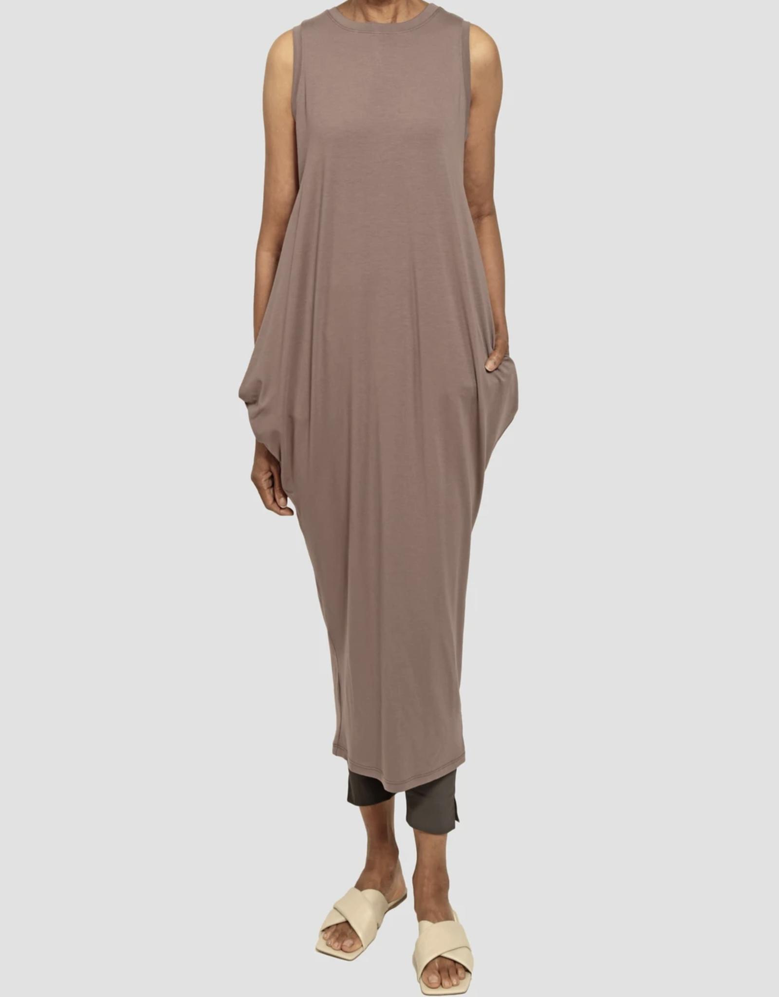 Ayrtight Ayrtight Halo Vice Dress