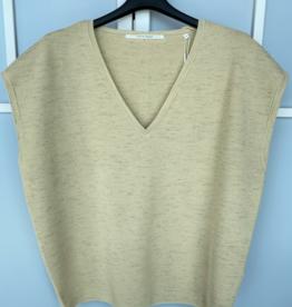 YaYa YaYa Vneck Sweater