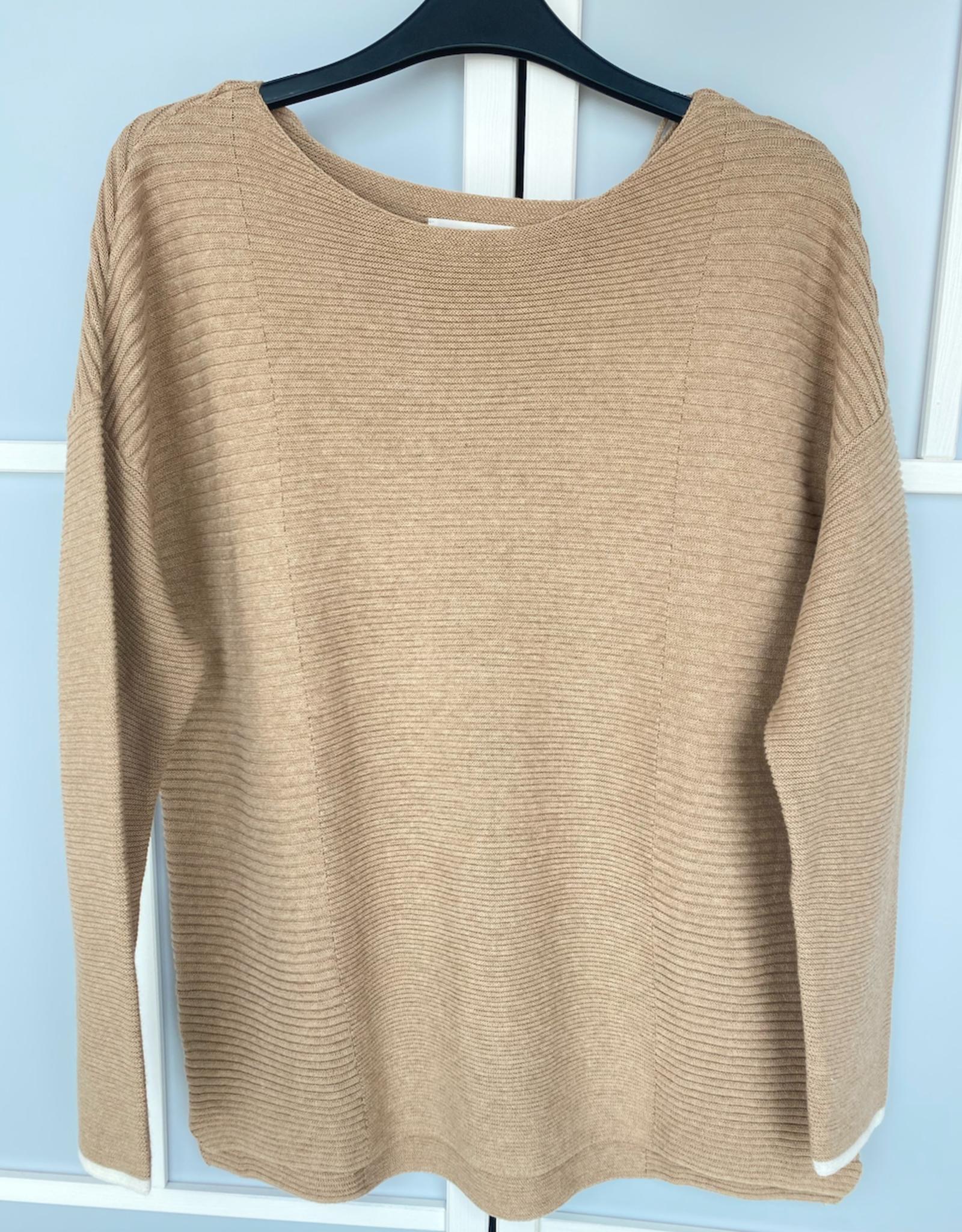 YaYa YaYa Sweater