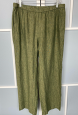 Eileen Fisher EF Pant