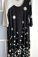 Alembika Dress