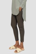 Ayrtight Ayrtight  Index Sutton Skinny Pant