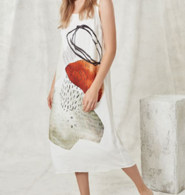 Crea Concept Crea Dress