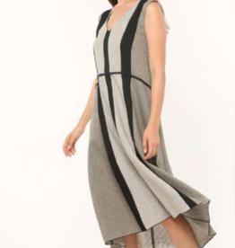 Ozai N Ku MILLARAY Dress
