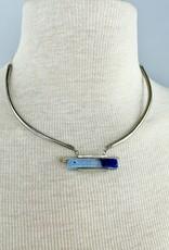 Anne Marie Chagnon GRANT Necklace