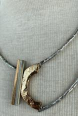 Anne-Marie Chagnon Kadov Necklace