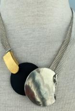 Anne Marie Chagnon KIZI Necklace