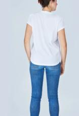 Suzi Roher KARLIE Magazine Rack Tshirt