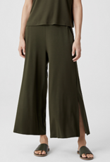 Eileen Fisher EF Wide Pant