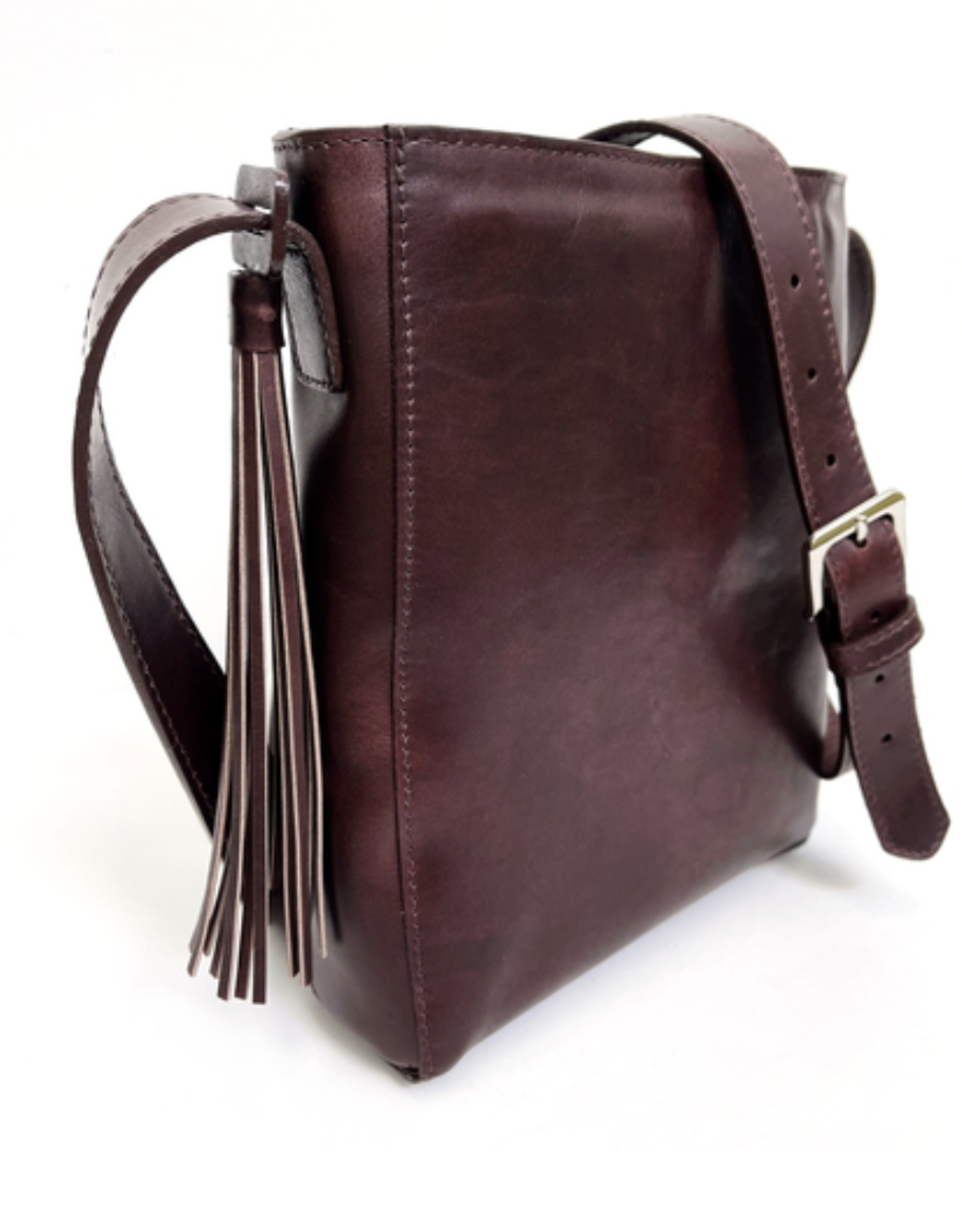Brave VIKTORIA Bag