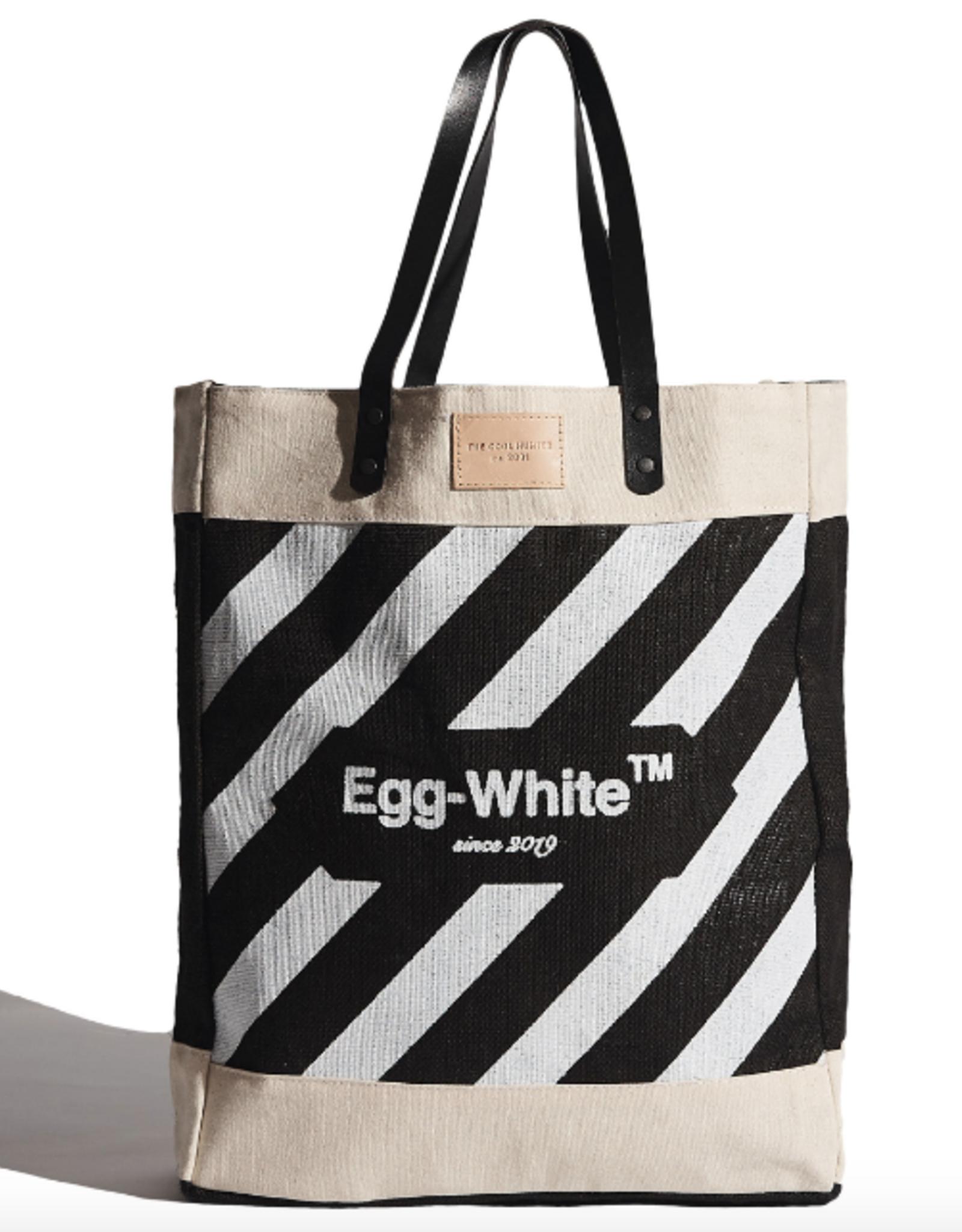 Cool Hunter COOL HUNTER Market Bag
