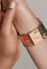 Anne Marie Chagnon Tally Bracelet