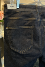 Mos Mosh Mos Mosh Alli Cover Jeans